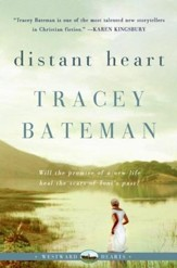 Distant Heart - eBook