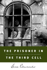 The Prisoner in the Third Cell - eBook