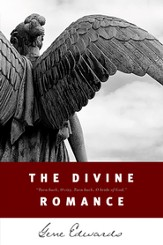 The Divine Romance - eBook