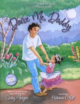 Dance Me, Daddy, Includes Bonus CD