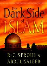 The Dark Side of Islam - eBook