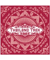 Thailand Trek VBS 2015: Red Bandura, Pack of 6