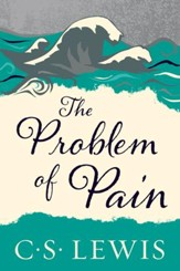 The Problem of Pain - eBook