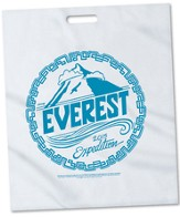 Everest VBS 2015: Everest Crew Bags, Pack of 10
