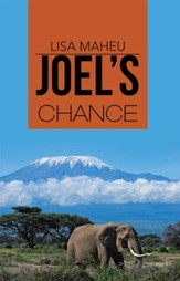 Joel's Chance - eBook