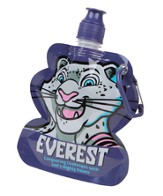 Everest VBS 2015: Everest Water Bottle