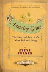 Amazing Grace - eBook