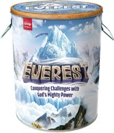 Everest VBS 2015 Ultimate Starter Kit
