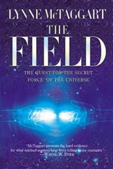 The Field - eBook