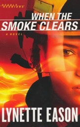 When the Smoke Clears, Deadly Reunions Series #1