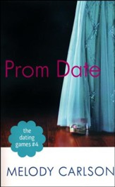 #4: Prom Date - Slightly Imperfect
