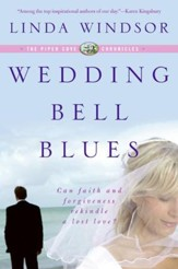 Wedding Bell Blues (The Piper Cove Chronicles) - eBook