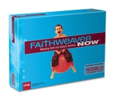 FaithWeaver Now Preschool Teacher Pack, Fall 2015