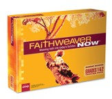 FaithWeaver Now Grades 1&2 Teacher Pack, Fall 2015