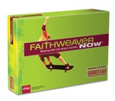 FaithWeaver Now Grades 5&6 Teacher Pack, Fall 2015