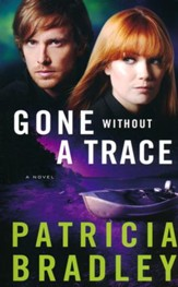 #3: Gone without a Trace
