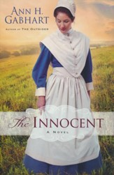 The Innocent: A Novel - Slightly Imperfect