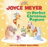 The Perfect Christmas Pageant - Slightly Imperfect