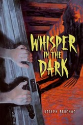 Whisper in the Dark - eBook