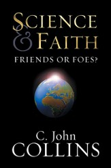 Science and Faith: Friends or Foes? - eBook