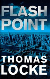 #2: Flash Point