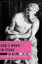 God's Word in Stone