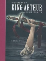 Story of King Arthur and His Knights
