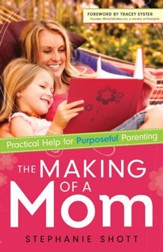 Books for Moms