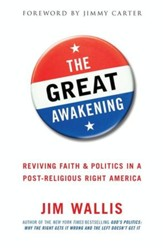 The Great Awakening - eBook