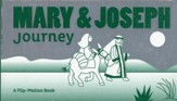 Mary and Joseph Journey - Slightly Imperfect