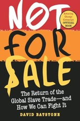 Not for Sale - eBook