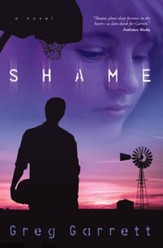 Shame: A Novel - eBook