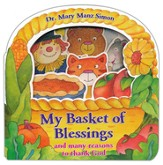 My Basket of Blessings