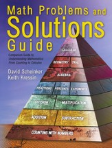 Math Problems and Solutions Guide