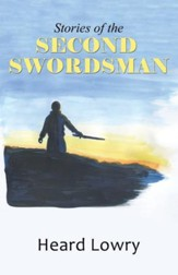 Stories of the Second Swordsman - eBook