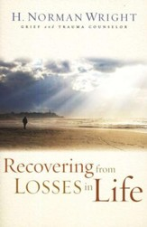 Recovering from Losses in Life, Updated