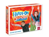 Hands-On Worship Kit, Fall