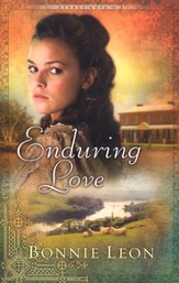 Enduring Love, Sydney Cove Series #3