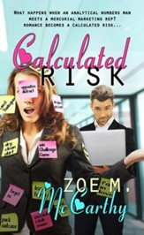 Calculated Risk - eBook