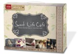 Sweet Life Café Women's Retreat Kit