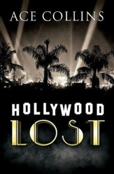 Hollywood Lost - eBook