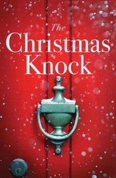 The Christmas Knock, Pack of 25 Tracts
