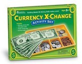 Currency-X-Change
