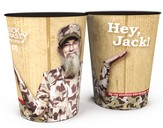 Duck Commander Hey Jack!, Reusable Cup Duck Commander Series