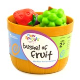 New Sprouts Bushel of Fruit