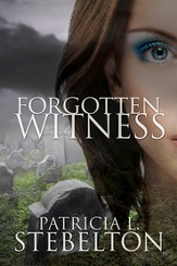 Forgotten Witness - eBook