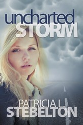 Uncharted Storm - eBook