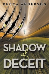 Shadow of Deceit - eBook