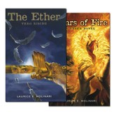 The Ether Series, Volumes 1 & 2