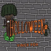 Holloween - eBook